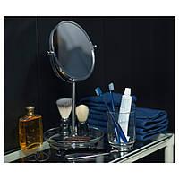 Зеркало для ванной BALUNGEN