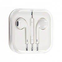 Наушники Iphone 6 Earpod High Copy
