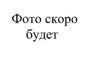Ручка регулировки для электроплиты Gorenje 375233
