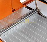 Плиткорез электрический SAW 117 см, фото 7