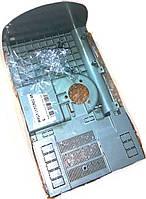 Часть корпуса для Shel 50/75 PPD1317CR02 , фото 1