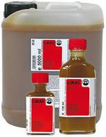 Лак кракелюрный LUKAS 125мл №2 двухкомпонентный (эффект кракелюр) LU-23120125