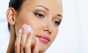 Крем для обличчя (face cream)