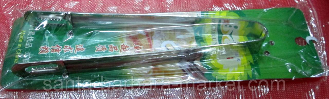 Щипцы для льда №13109
