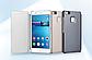 Смартфон Huawei G9 , фото 2