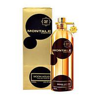 Montale  Moon Aoud 100ml (tester) парфюмированная вода (оригинал)