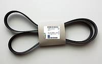 Ремень приводной (ручейковый,поликлиновый) генератора 6340606 55350421 5PK (17,8 x 1546 mm)