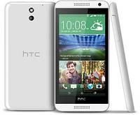 Бронированная защитная пленка для HTC Desire 610
