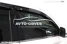 Дефлекторы боковых окон Lexus LX 570