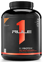 Rule One Proteins R1 Protein 2200g