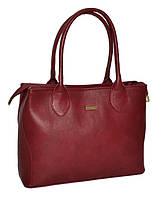 Женская сумка 35535