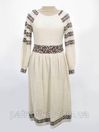 Платье женское Артемида | Плаття жіноче Артеміда, фото 2