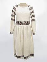 Платье женское Артемида | Плаття жіноче Артеміда