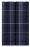 Солнечная батарея Seraphim Solar 270 Вт 5ВВ