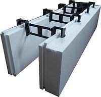 Строительство монолитных домов методом несъемной опалубки