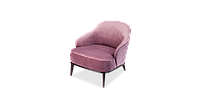 Кресло для кафе бара ресторана  Аква-1 ТМ DLS