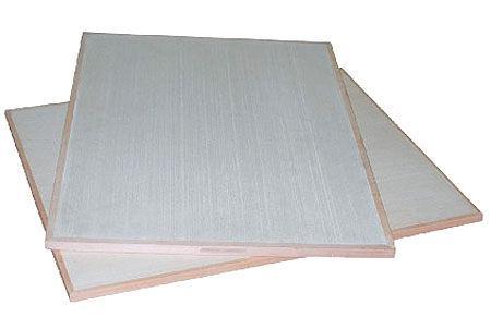 Доска для черчения 43*58 см Conda А15742-3