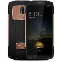 Смартфон Blackview BV9000 Pro, фото 1