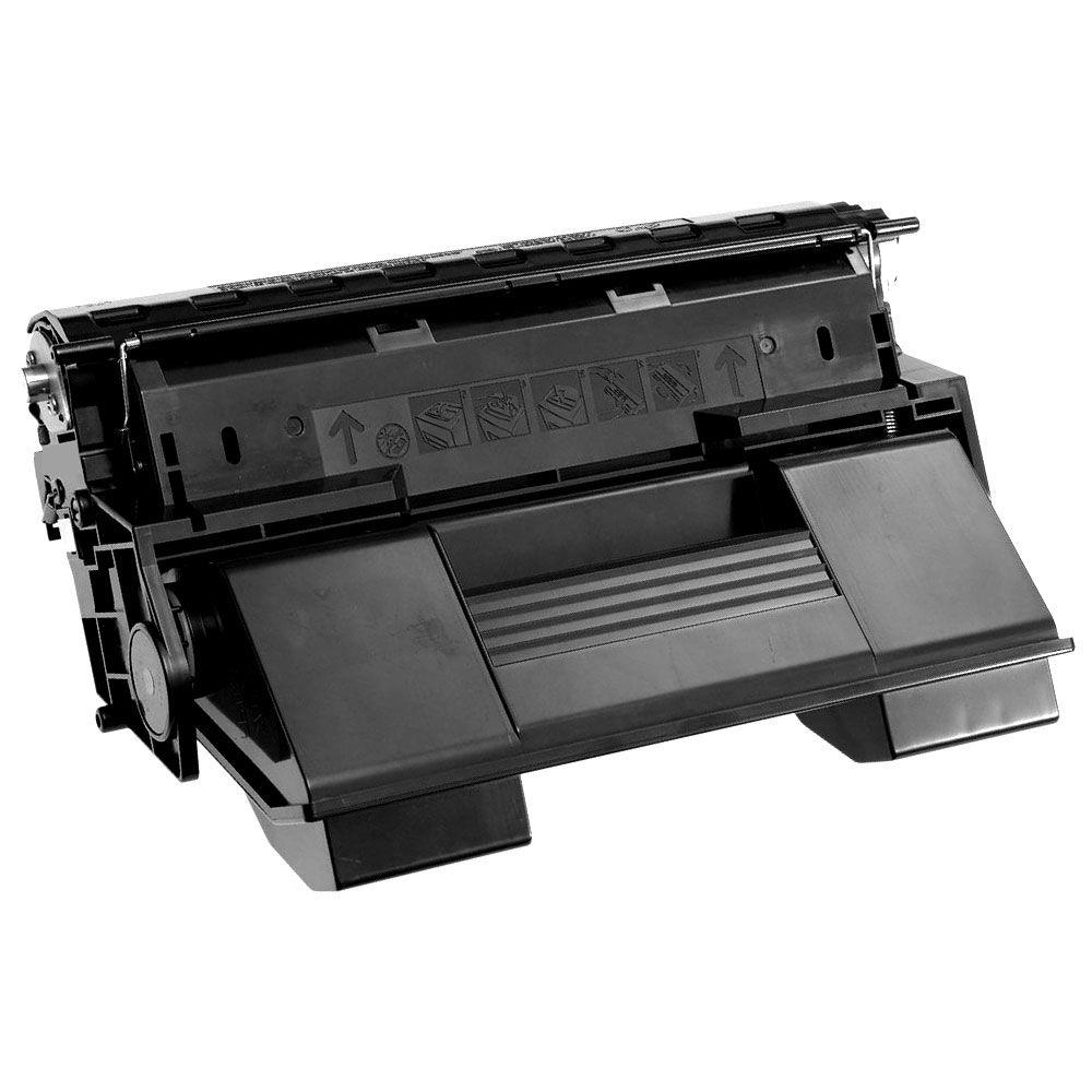 DRIVER UPDATE: EPSON N3000