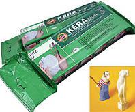 Пластилин KOH-I-NOOR Keraplast 1кг. белый 131706