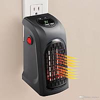 Обогреватель керамический Handy Heater 400W