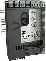 Плата керування Nice RB 600, 1000 (RBA3)