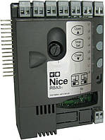 Плата управления Nice RB 600, 1000 (RBA3)