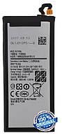 Аккумулятор батарея для Samsung Galaxy J7 2017 J730 оригинальный