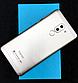Смартфон Huawei Honor 6X 3\32 Gold, фото 4