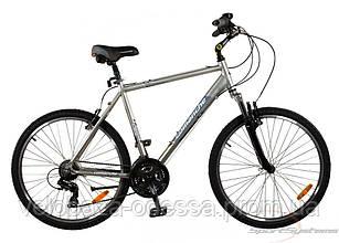Велосипед COMANCHE RIO GRANDE M