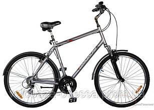 Велосипед COMANCHE HOLIDAY M