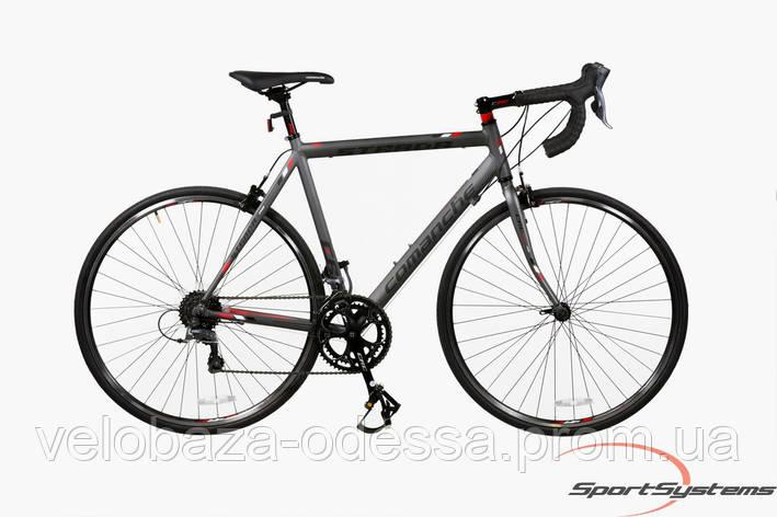 Велосипед COMANCHE STRADA PRO, фото 2