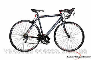 Велосипед COMANCHE STRADA COMP