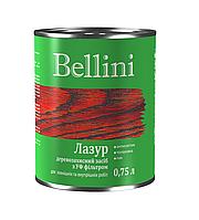 Алкидная лазурь «Bellini»