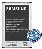 Аккумулятор батарея для Samsung Galaxy Note 3 Neo N7502 N7505 оригинальный