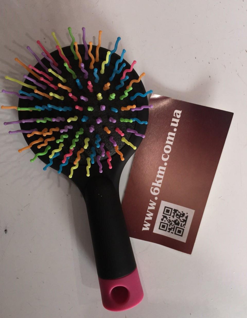 Расческа для волос 8586-5