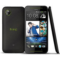 Защитная пленка для телефона HTC Desire 709d CDMA+GSM