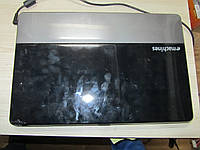 Ноутбук 15,6 Acer eMachines E640G-P322G50Mnks 2 ядра 3 гига, фото 1