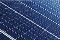 Сколько лет работают солнечные батареи?