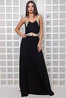 Платье Бонни
