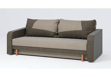 Диван-кровать Лорейн