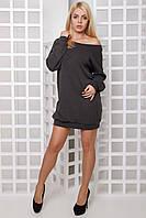 Платье-туника Кэти