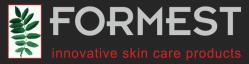 Formest (израиль) - профессиональная косметика для лица