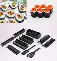 Набор для приготовления роллов Мидори, Набор для приготовления суши Мидори