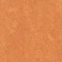 Линолеум Forbo Marmoleum Madbled Fresco 3825 african desert