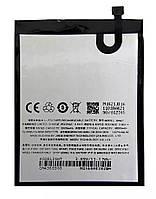 Аккумулятор (батарея) BA621 для мобильных телефонов Meizu M5 Note