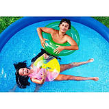 Надувной Бассейн Intex Easy Set 28120 305x76 см, фото 8