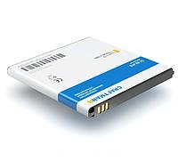 Аккумулятор батарея для ACER LIQUID E2 DUO V370 (AE475654 1S1P) Craftmann