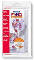 Форма для изготовления бусин с FIMO Бисер+1 STAEDTLER 8712-01