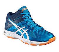 Мужские кроссовки для волейбола Asics GEL-BEYOND 5 MT B600N-4301 48 (30,5 см)